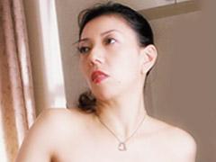 淫獣義母 後妻の性癖