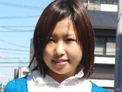 Sakura Report10 熟女たちのはまる罠 第3話女優多数