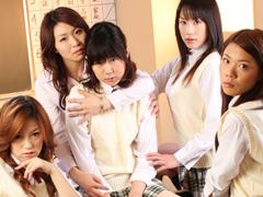 ライフジャッジ Vol.1-2倖田季梨