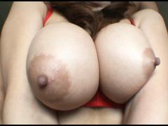 巨乳マンコ美女多数