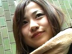 素人カップルナンパカップル-5