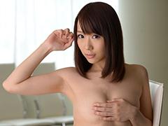 天性のザーメン好きアイドル! vol.01