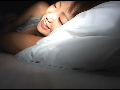 夜這い 寝た娘を犯せ 4素人多数 無修正画像07