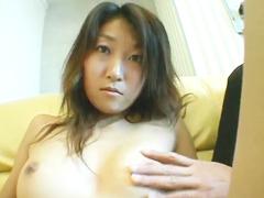 全裸エロ撮影会