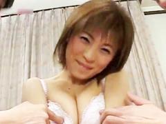 スレンダー美女 3