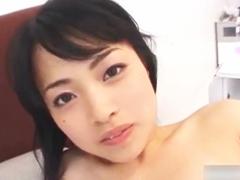 スレンダー美女のリアルセックス! 3