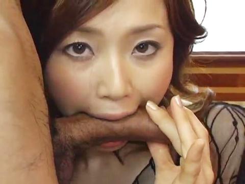 小悪魔美少女松野ゆい 無修正画像08