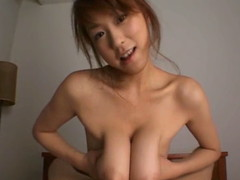 乳激ユレ絶叫ハメ 2
