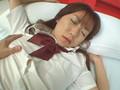 爆乳ロリ顔美女のエロカワ女学園 02