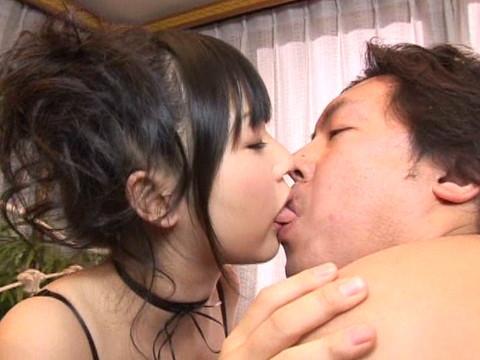 ろりエロM娘美少女 Vol.1 無修正画像01