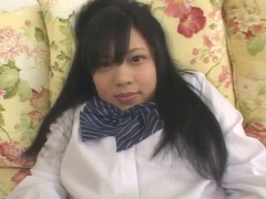 5人の可愛い女子○生がピンクマンコ披露して玩具で激責められたりオナニーしたり part.2